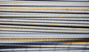 construction-construction-material-metal-46167